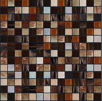 Burnt Orange Backsplash Tiles Google Search With Images