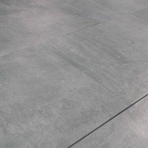 Carrelage Sol Et Mur Aspect Beton Nice Cenere 30x60 Cm Carrelage Effet Beton Carrelage Sol Carrelage