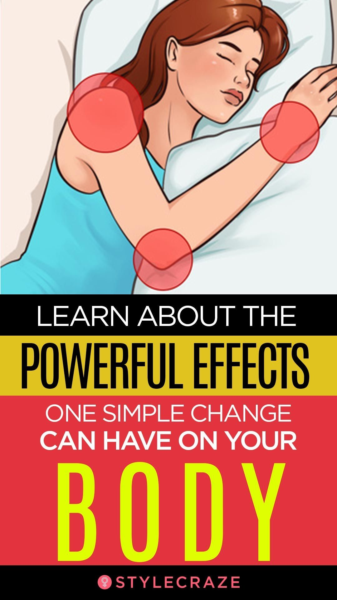 picture DoYou Sleep onYour Side Learn About the Powerful Effects One Simple Change Can Have onYour Body