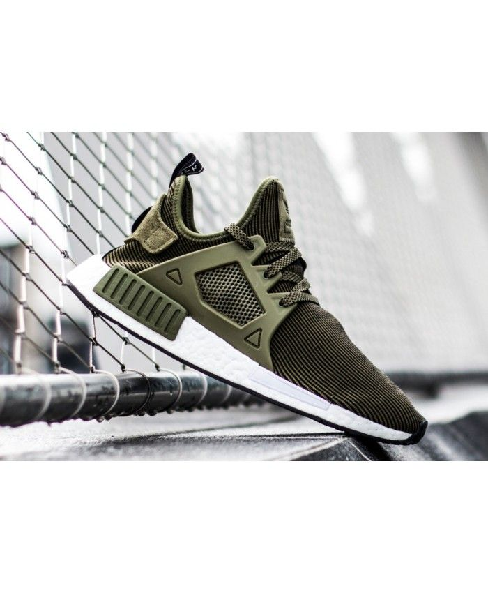Adidas Nmd Fashion OliveNew En 2019 Xr1 Homme Chaussure York EbWeD9IH2Y