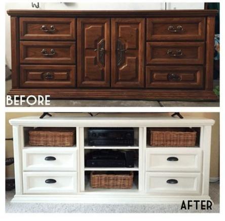 Diy Furniture Redo