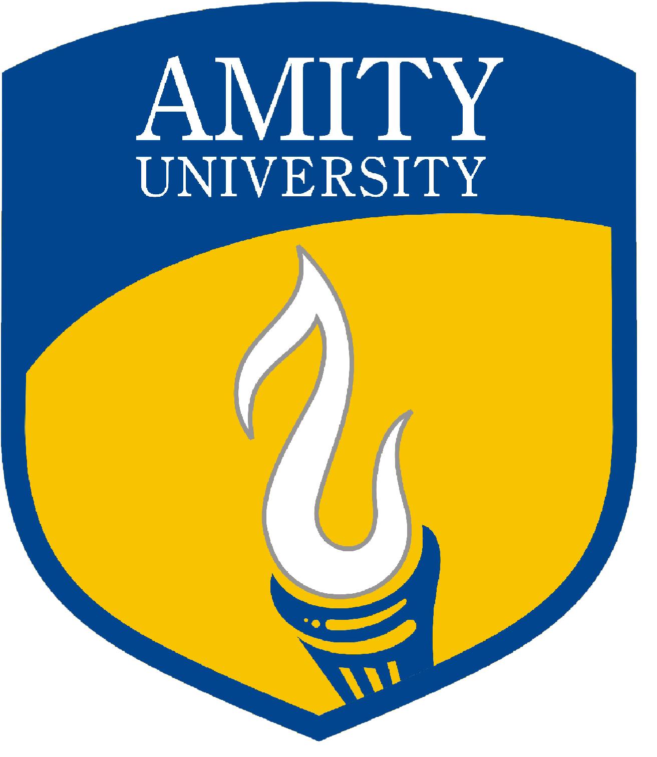 Pin by India Scholar on Amity University Jaipur