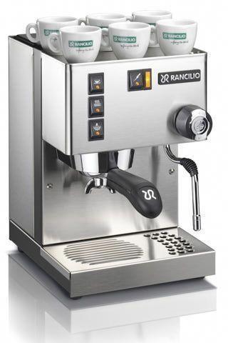 How-to-make-espresso-at-home-rancilio-silvia #espressomachines #espressoathome How-to-make-espresso-at-home-rancilio-silvia #espressomachines #espressoathome How-to-make-espresso-at-home-rancilio-silvia #espressomachines #espressoathome How-to-make-espresso-at-home-rancilio-silvia #espressomachines #espressoathome How-to-make-espresso-at-home-rancilio-silvia #espressomachines #espressoathome How-to-make-espresso-at-home-rancilio-silvia #espressomachines #espressoathome How-to-make-espresso-at-ho #espressoathome