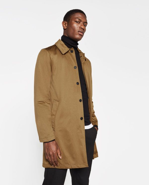 0d5a81357 Moda-Hombre-Tendencias-en-ropa-para-hombre-otoño-invierno-2016-2017 ...