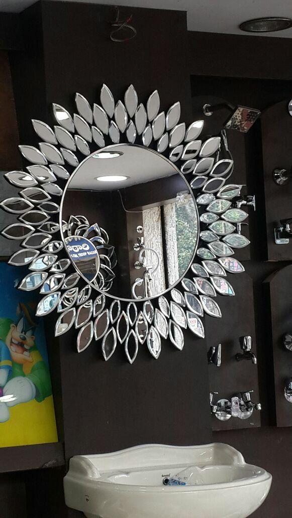 e70b2211f6b Fancy Mirror Hyderabad