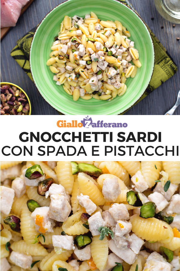 59fdedcbd1c5eaaff011fbb26af5c382 - Gnocchetti Sardi Ricette