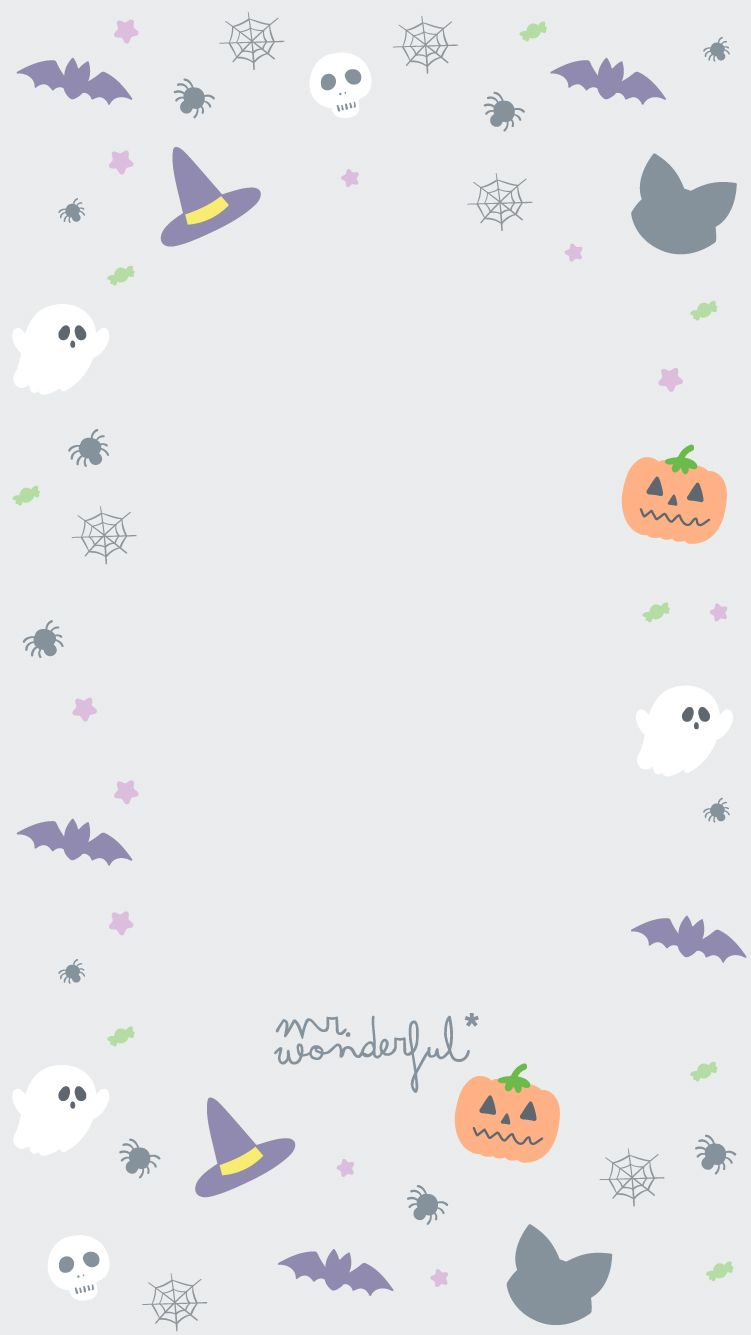 Fondo Halloween Fondo Halloween Fondos De Halloween Fondo De Pantalla Halloween