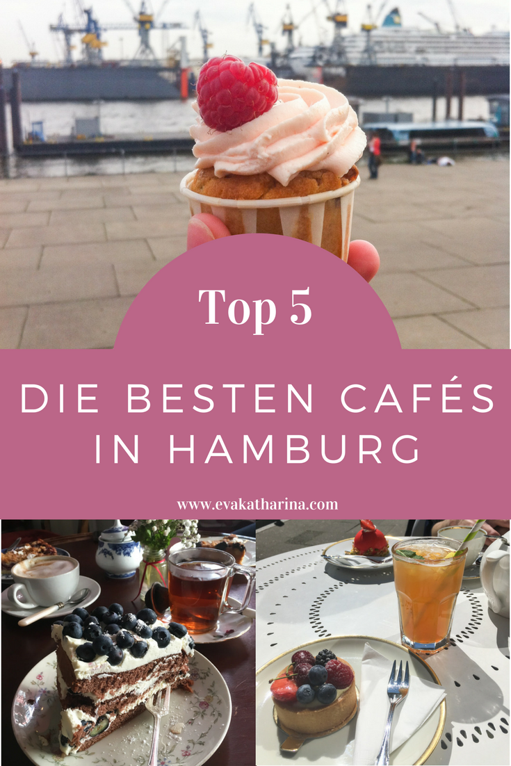 der insider guide zu hamburgs caf s hamburg hamburg cafe hamburg und hamburg tipps. Black Bedroom Furniture Sets. Home Design Ideas