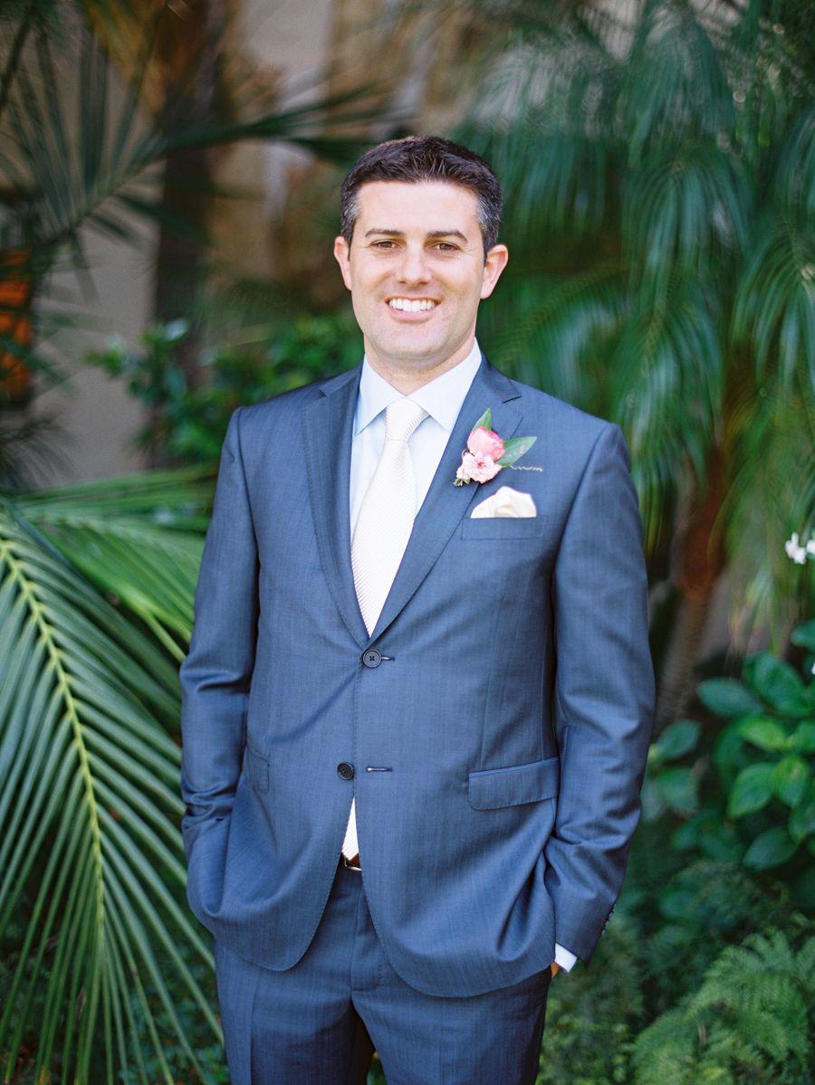 Elegant Four Seasons Resort Wedding | California wedding, Grooms and ...