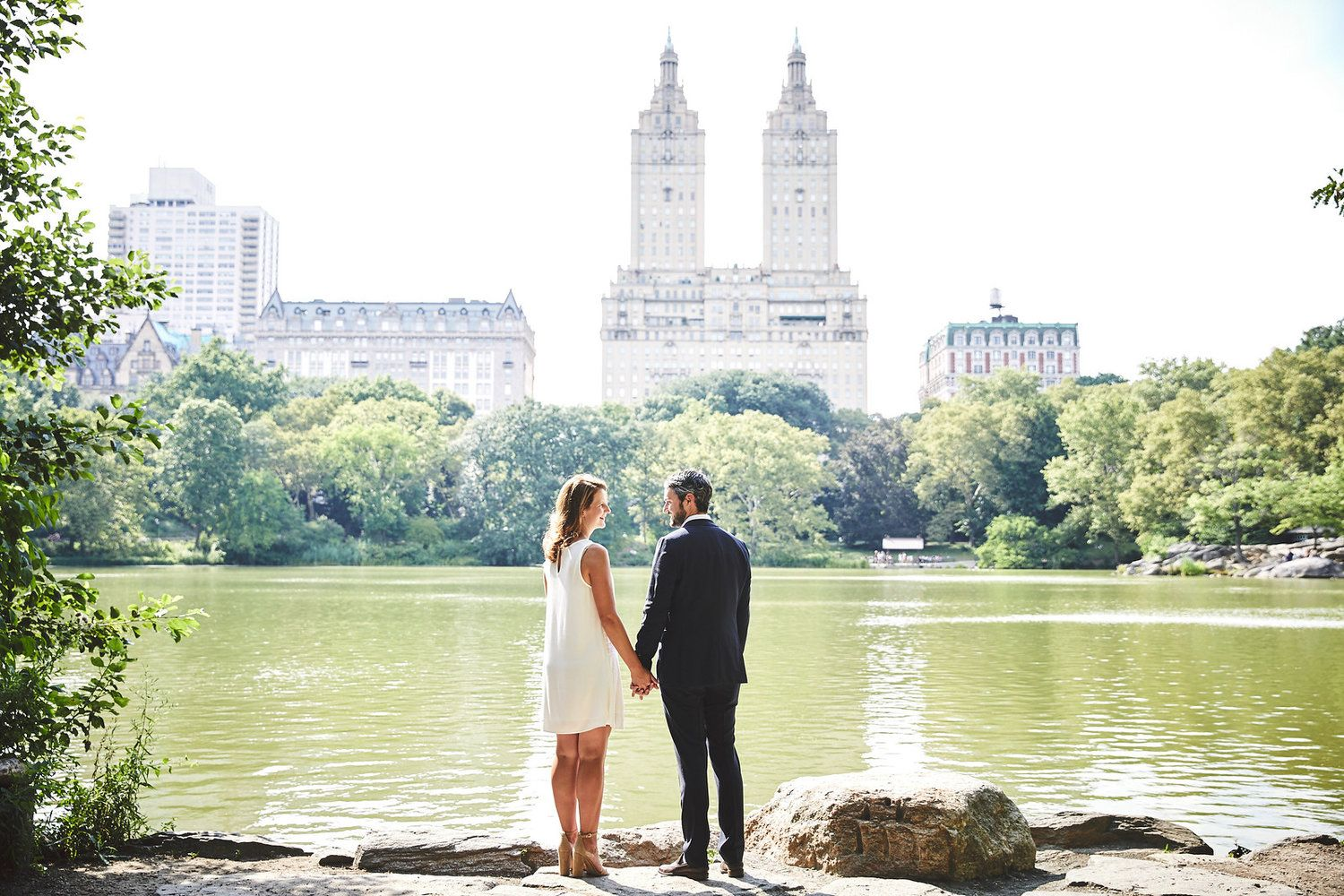 Best Things To Do In Nyc Places In New York The Good Place Nyc