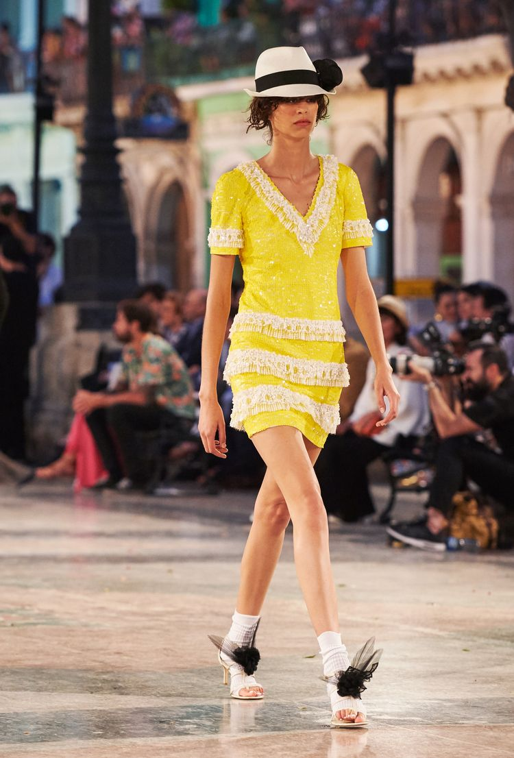 09_Cruise 2016-17 collection - Show pictures by Olivier Saillant - Look 86.jpg