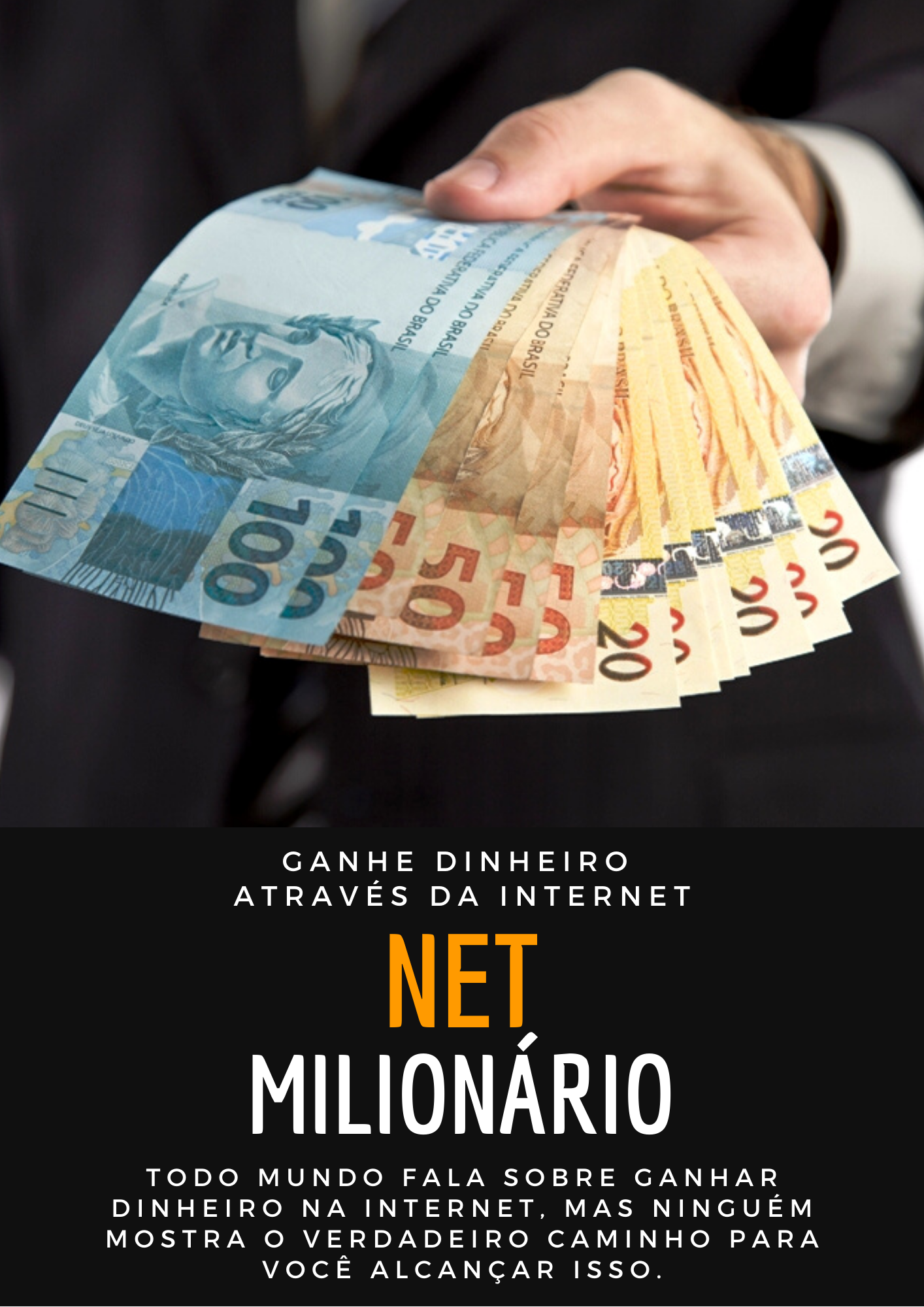 net milionário download gratis
