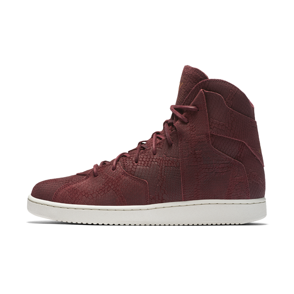 764b909aff3d Jordan Westbrook 0.2 Men s Shoe