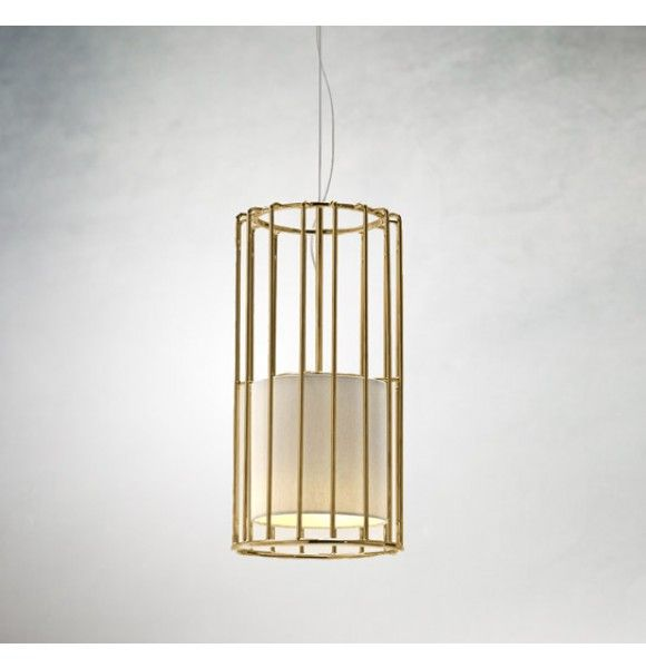 Lighting shop located in melbourne and sydney our wide range includes bright green led lighting pendant lights led light floor table lamps wall lights