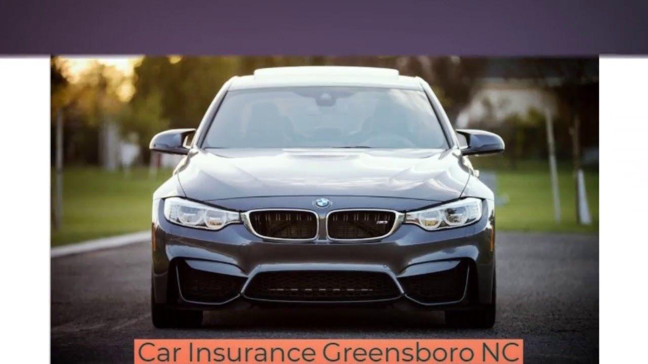 Cheap car insurance greensboro nc have compared car