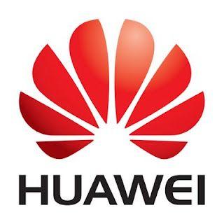 Huawei Technologies Company Nigeria Limited Job Recruitment