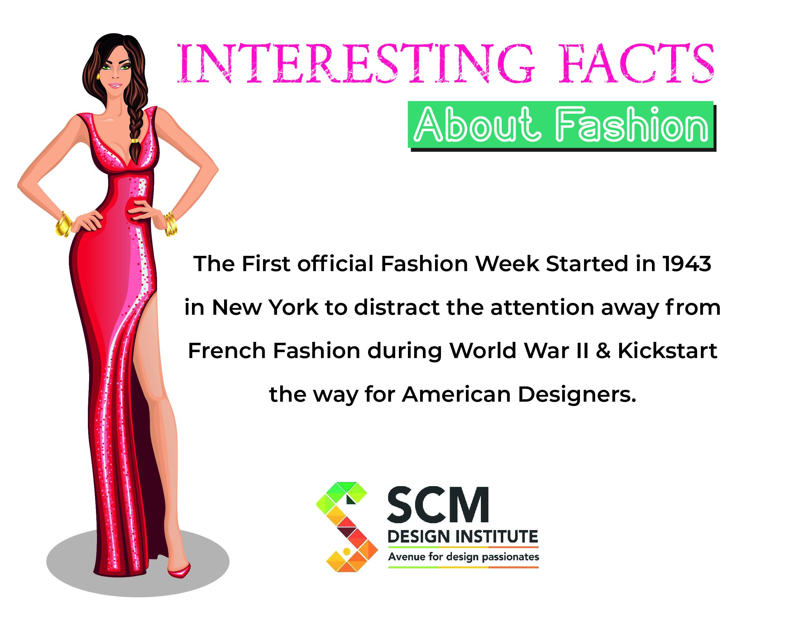 Did You Know Doyouknow Fashionweek Newyork Ny Frenchfashion French Americandesigner Ame In 2020 Fashion Design American Design French Fashion