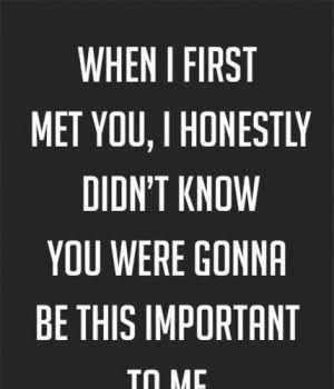 Love Quotes for Your Boyfriend  Cute Love Quotes for Him  Part 19