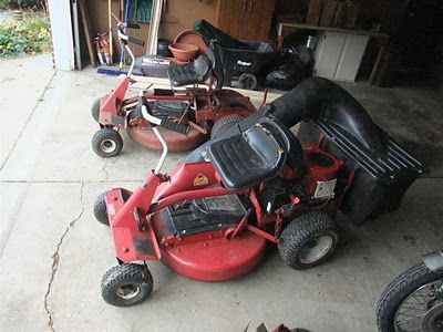 Hundred Dollar Mowers Riding Mowers For Sale Lawn Mower Repair Mowers For Sale