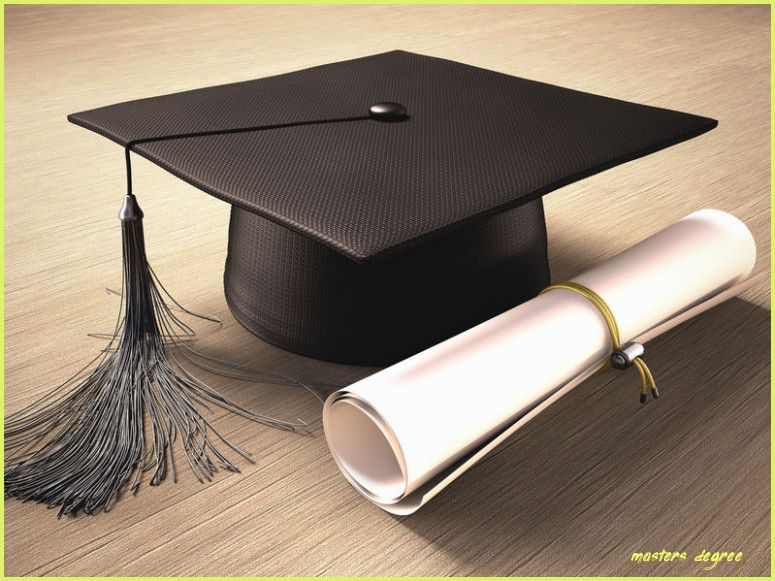 59fea30c0fb0f88840c02cf1f2b0c350 - How To Get A Masters Degree In Occupational Therapy