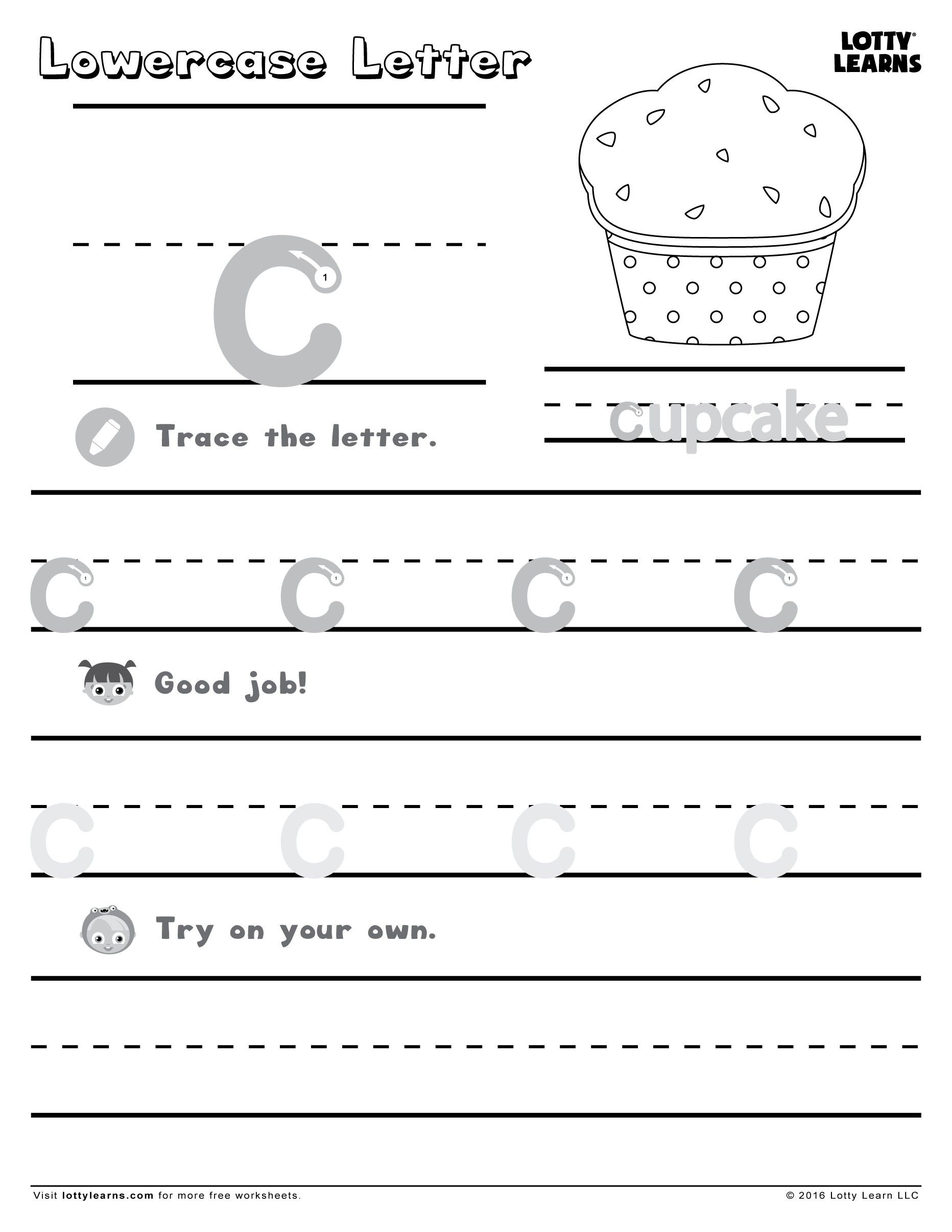 15 Linear 6th Grade Fractions Worksheets Di