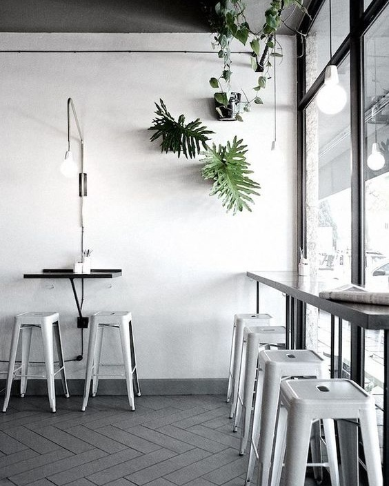 Break time cafe