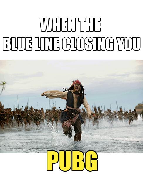 Pubg Memes Pubg Memes Reddit Pubg Meme Video Pubg Memes 2018 Pubg Meme Funny Pubg Memes Espanol Pubg Memes Twd Memes Dead Memes Walking Dead Memes