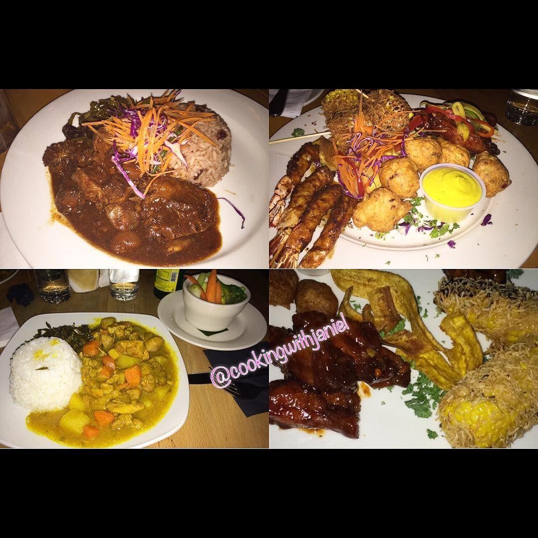 Suede Restaurant Location Brooklyn NY
