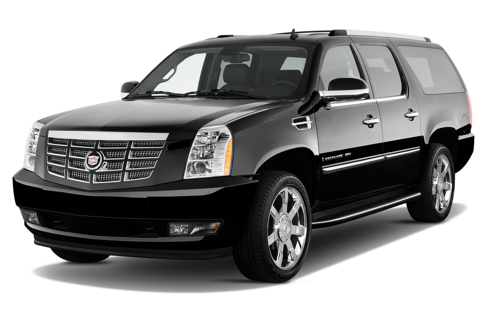 Pin On Limousine Services