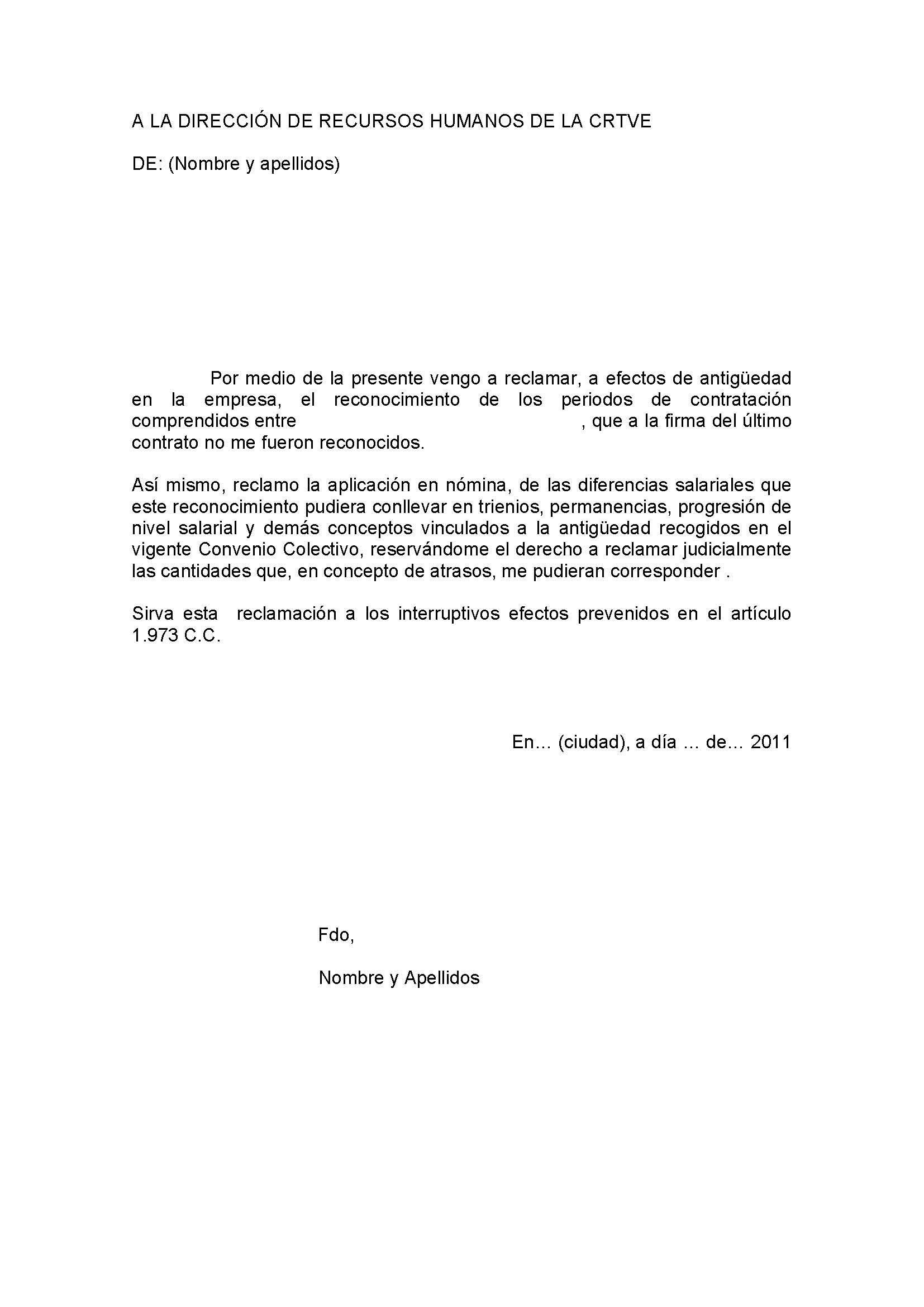 Encantador Reanudar Formato De Muestra De Texto Composición ...