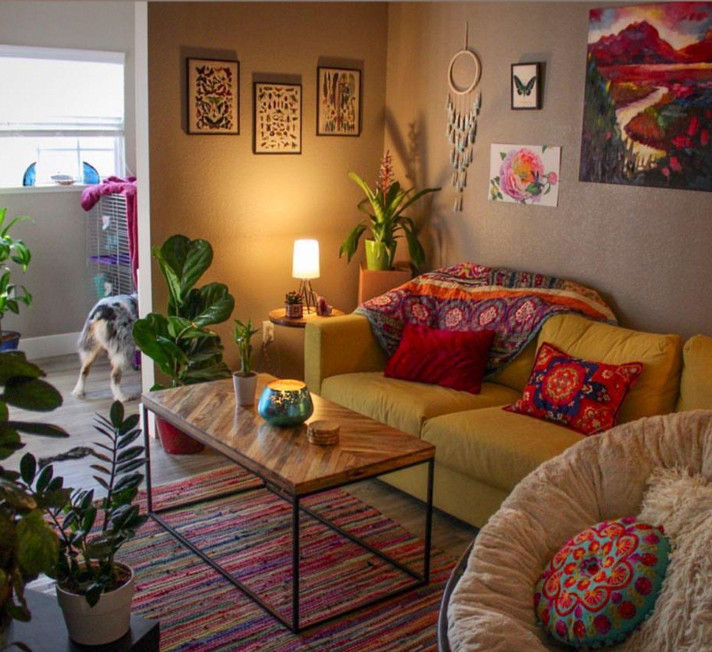 Pin By Karen Moorman On Design Living Room Colors Living Room Designs Living Room Color #warm #cozy #living #room #colors