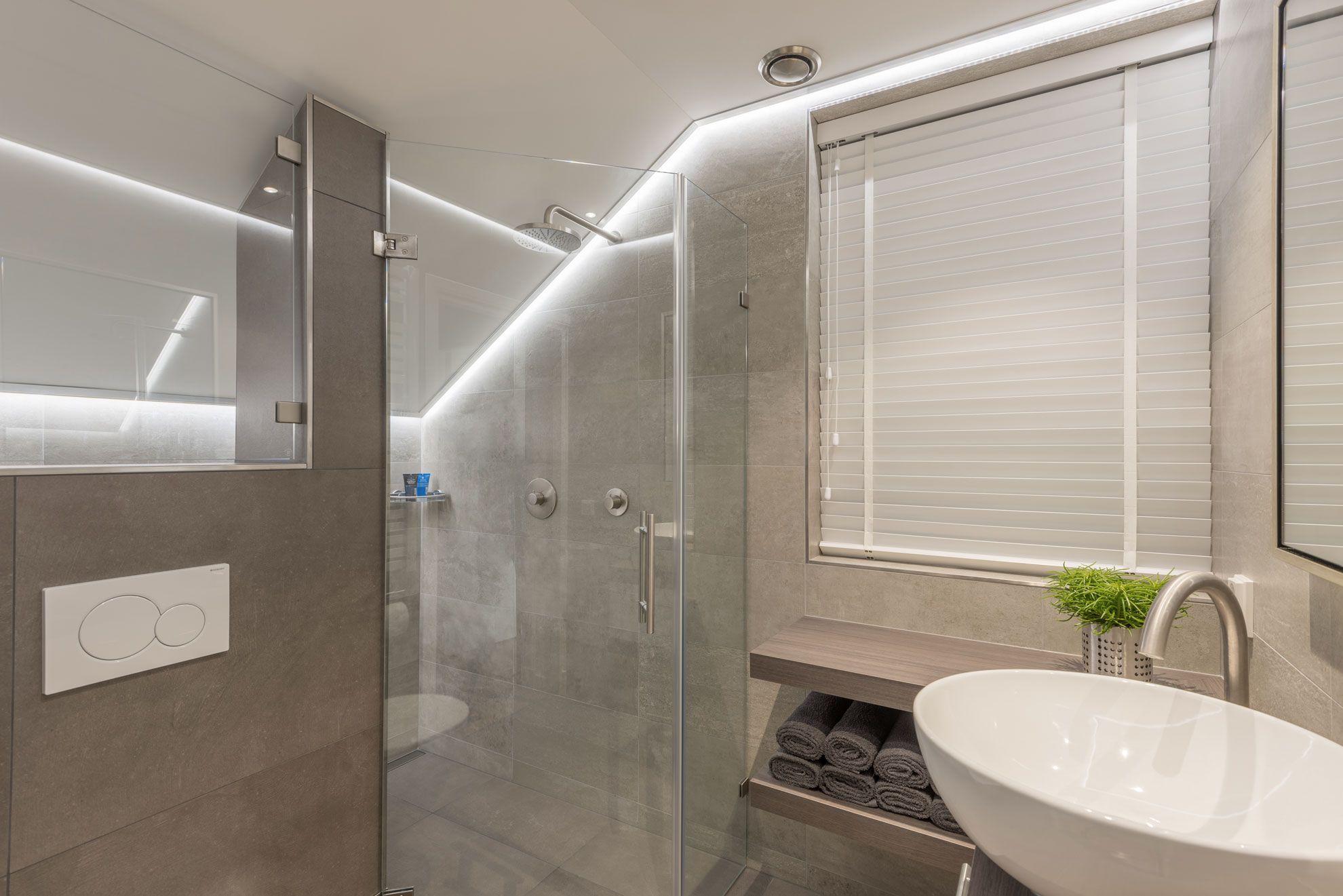Badezimmer Decke Ideen Badezimmer Badezimmer Decken Spanndecken