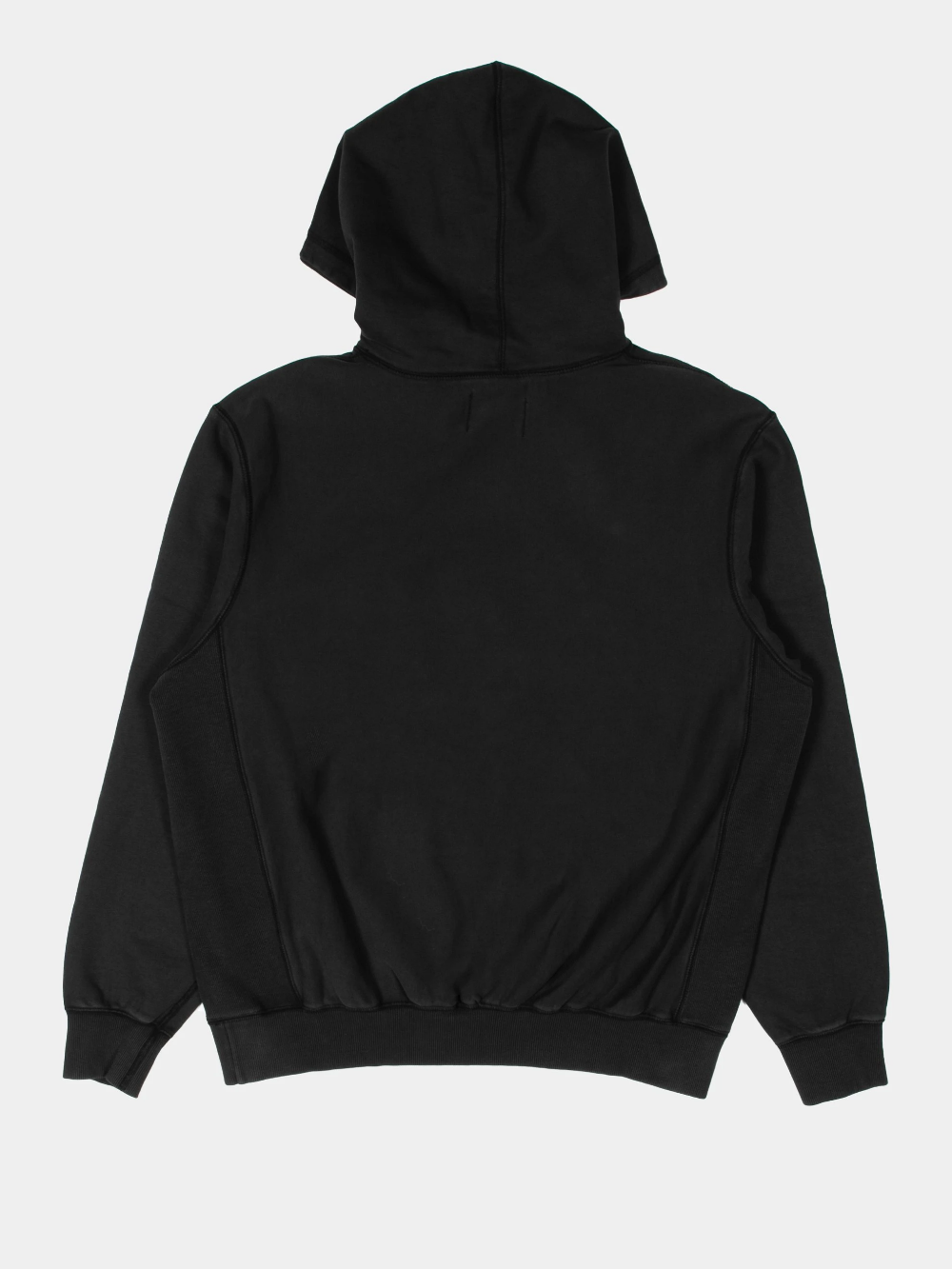 Download Buy Awake Ny Classic Logo Embroidered Hoodie Online At Union Los Angeles Kaos