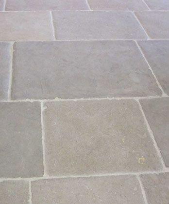 Montpellier Antique Stone Tiles   Buy Flagstones Direct