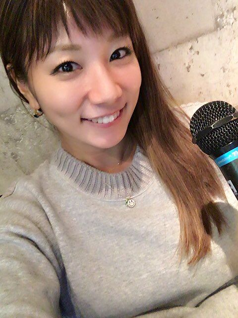 AsiaUncensored Japan Sex Ai Aoki 青木愛 Pics 8!