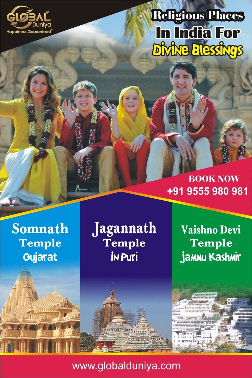 Pin on India travel