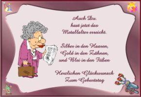 Geburtstagswunsche Fur Sekretarin Spruche Zum Geburtstag Geburtstag Wunsche Gluckwunsche Geburtstag