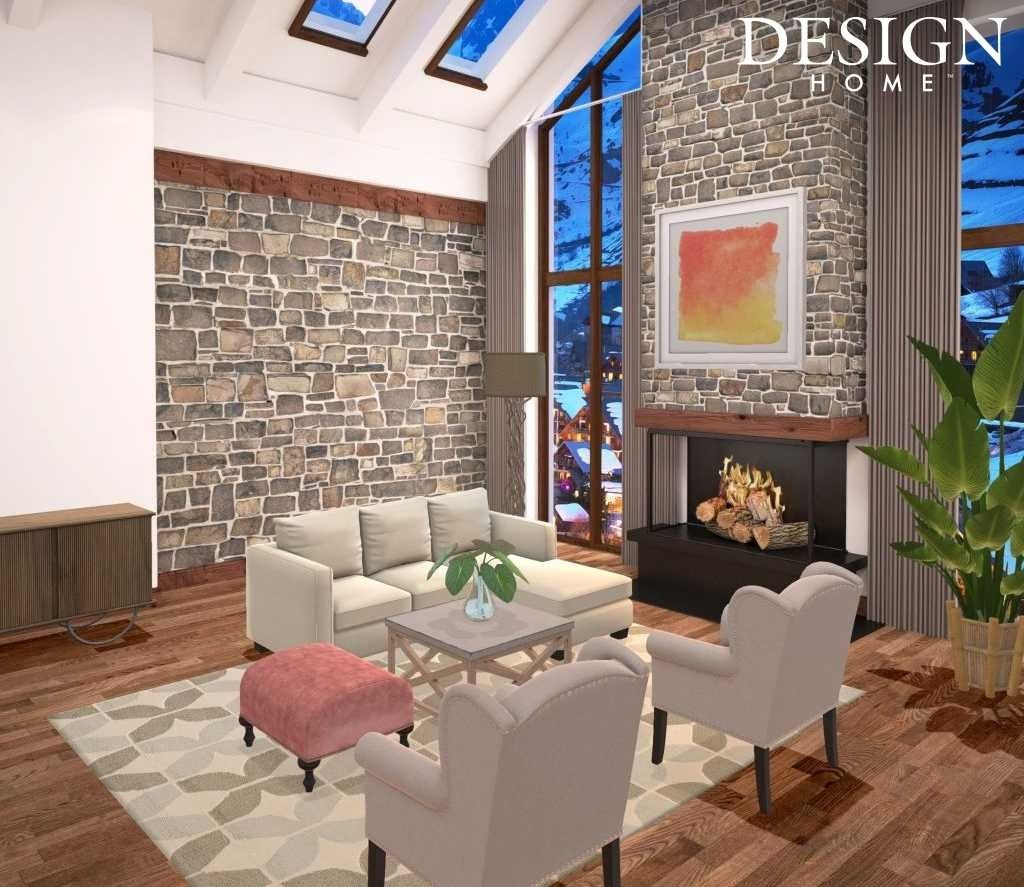 My home design house design game design sweet home quis home