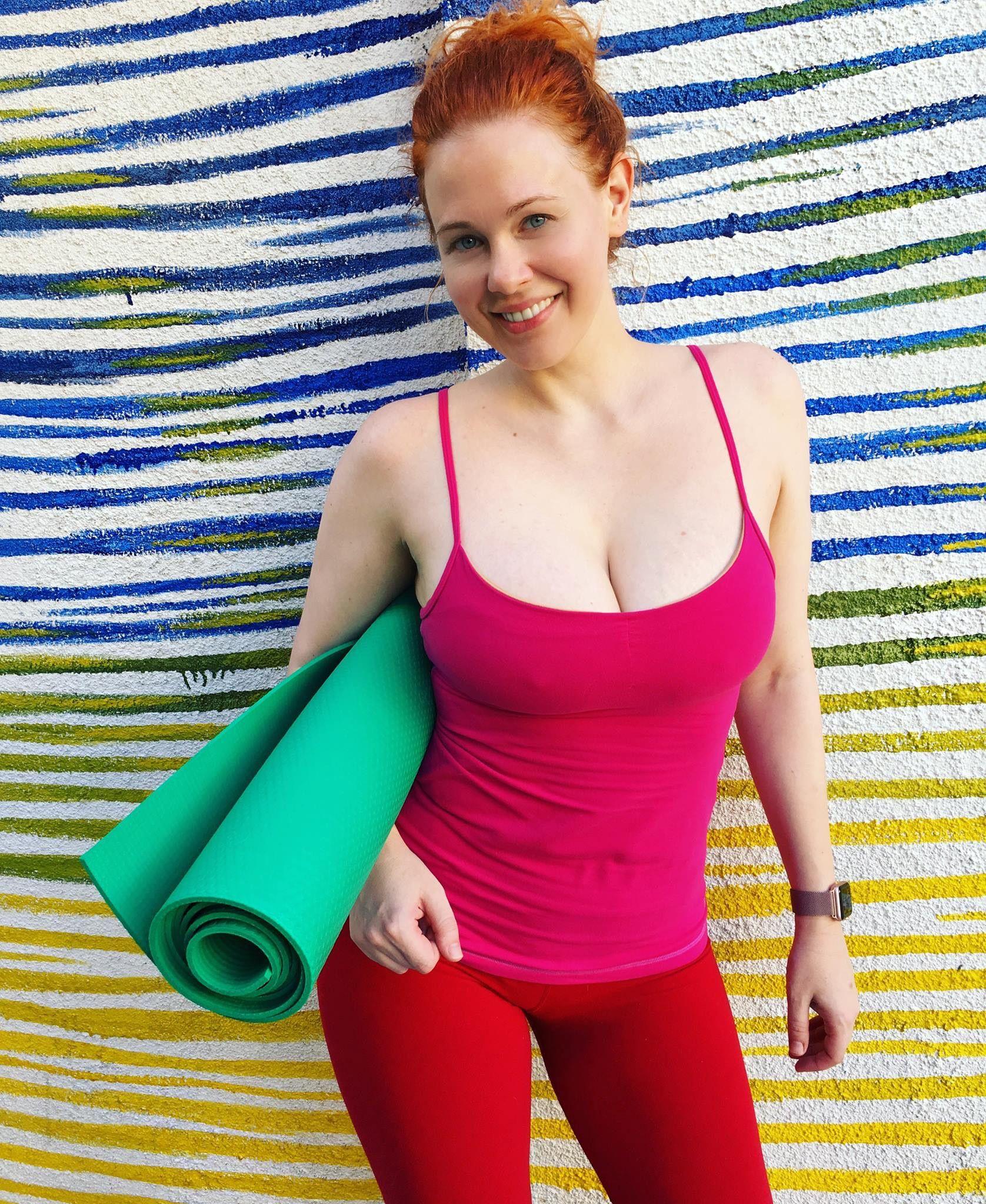 Communication on this topic: Pia mia perez braless photos, heidi-klum-topless-2/