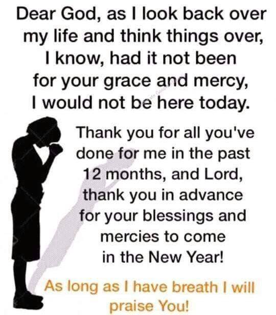 Pin by Emily L on Religious / blessings/prayers | Pinterest ...