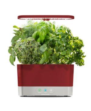 Aerogarden Harvest 6 Pod Countertop Garden Gardening 400 x 300