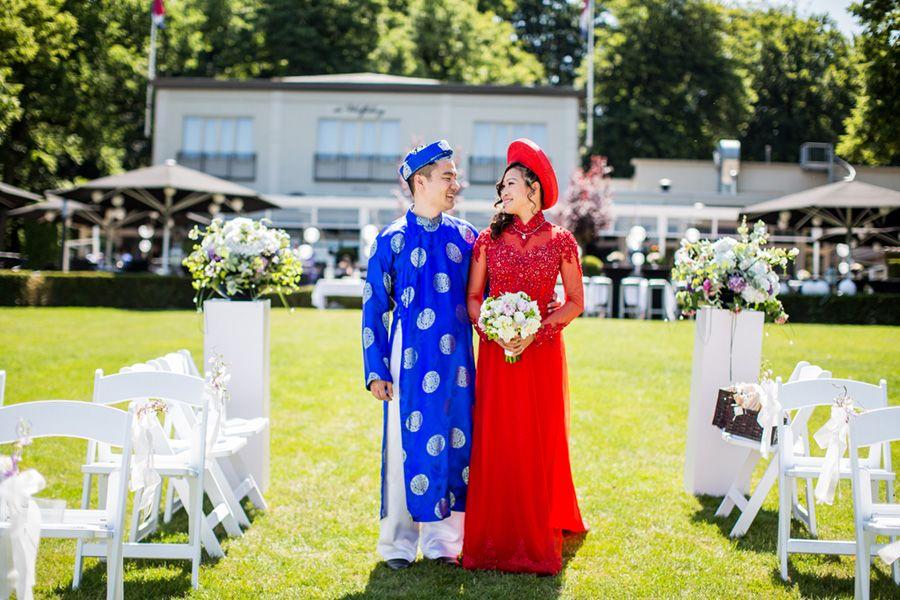 Bruidsfotografie, de Wolfsberg, Groesbeek, Nijmegen, trouwen, huwelijk