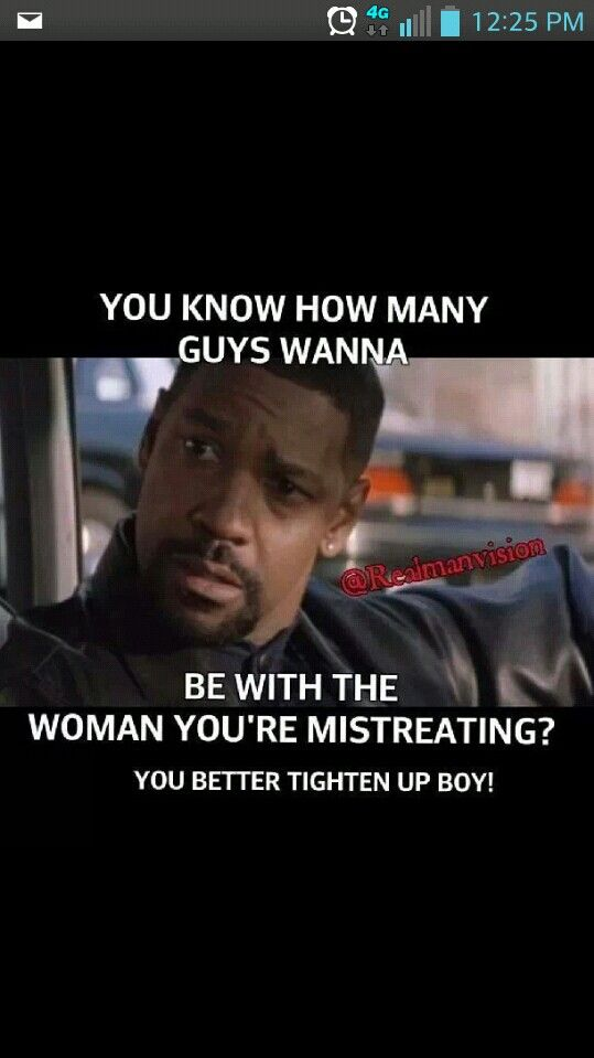 Wise Up My Brother Funny Quotes Life Quotes Treat Her Right