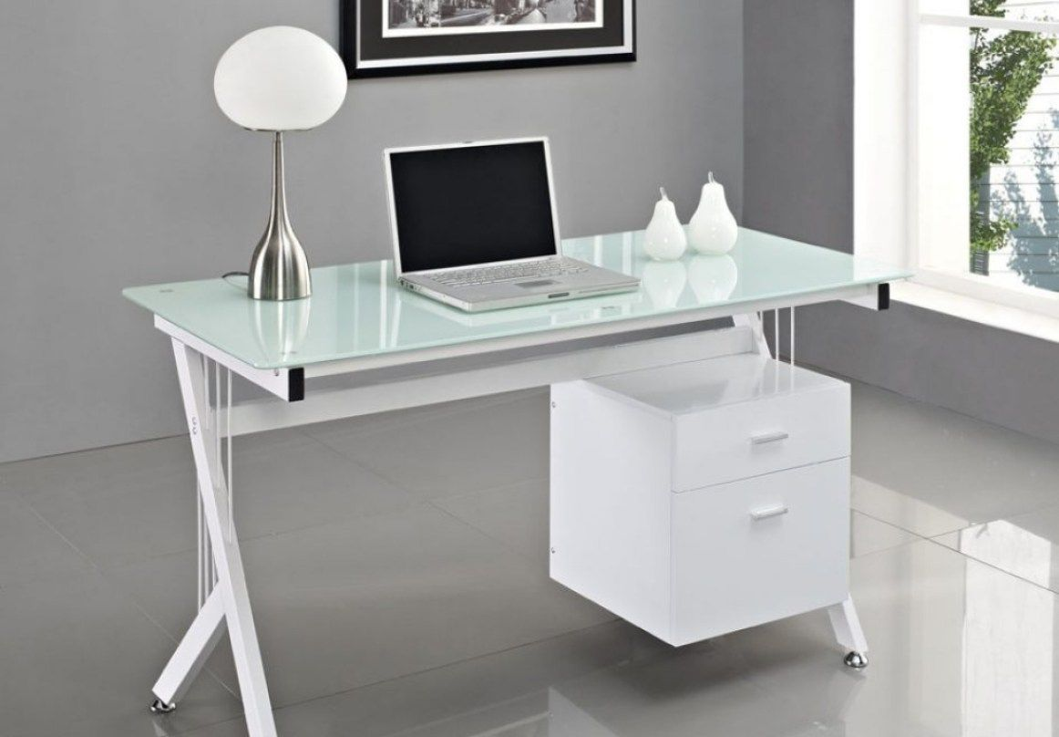 glass office furniture cape town best office desk chair check more