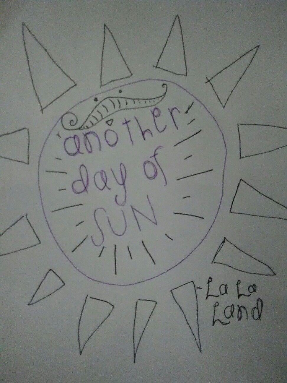 La La Land Is Life Another Day Of Sun Love Book I Love Books La La Land
