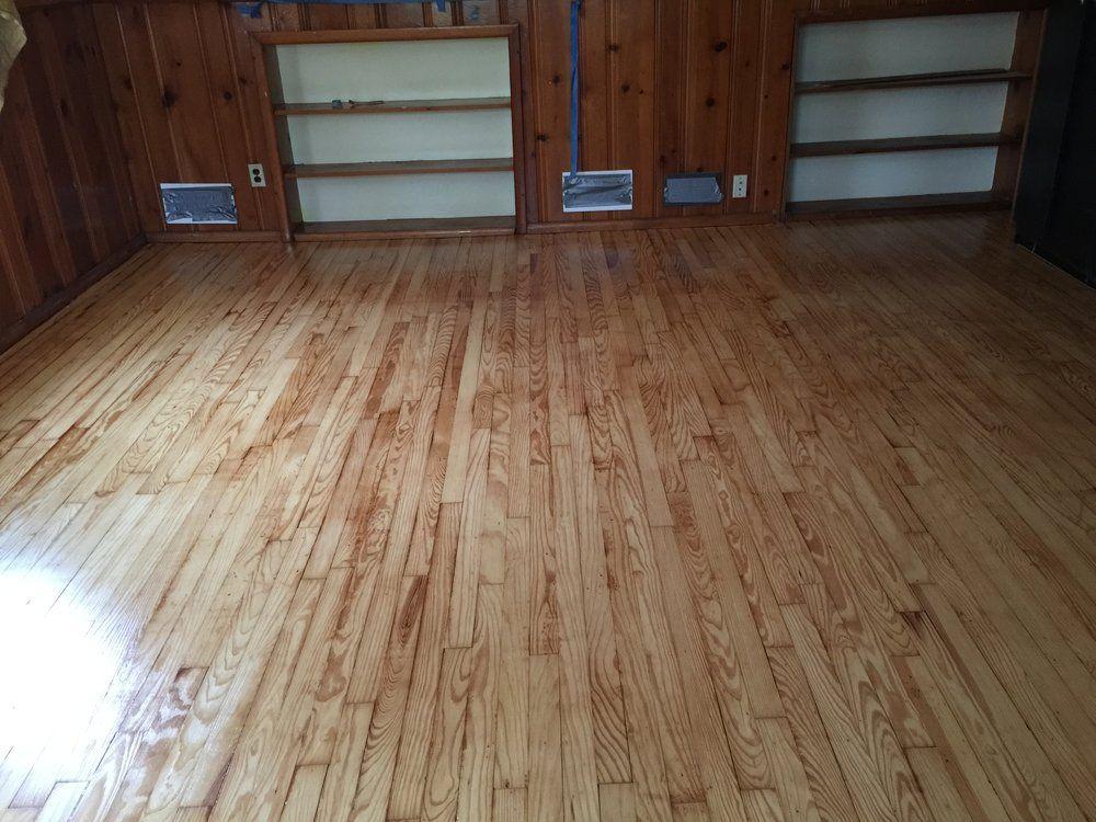 Four Corner Floors LLC Jamaica, NY, United States