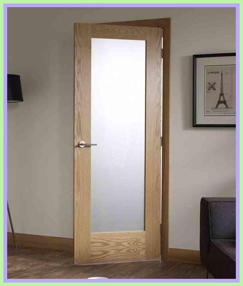 105 Reference Of Glass Door Pattern Room Interior In 2020 Door Glass Inserts Door Glass Design Glass Panel Door