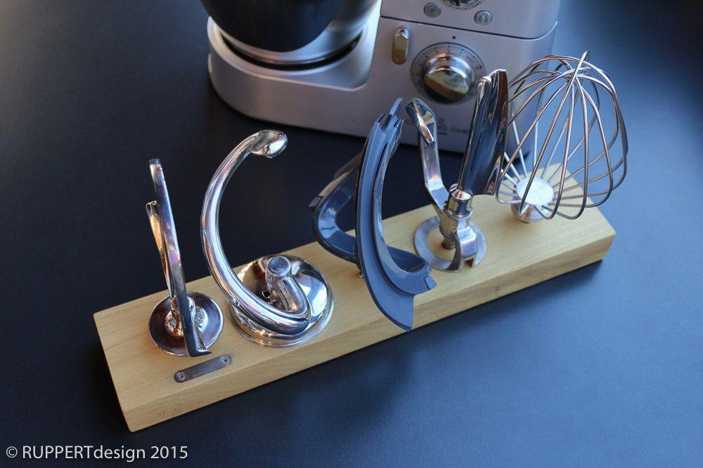 best 20 k che ebay ideas on pinterest ebay. Black Bedroom Furniture Sets. Home Design Ideas