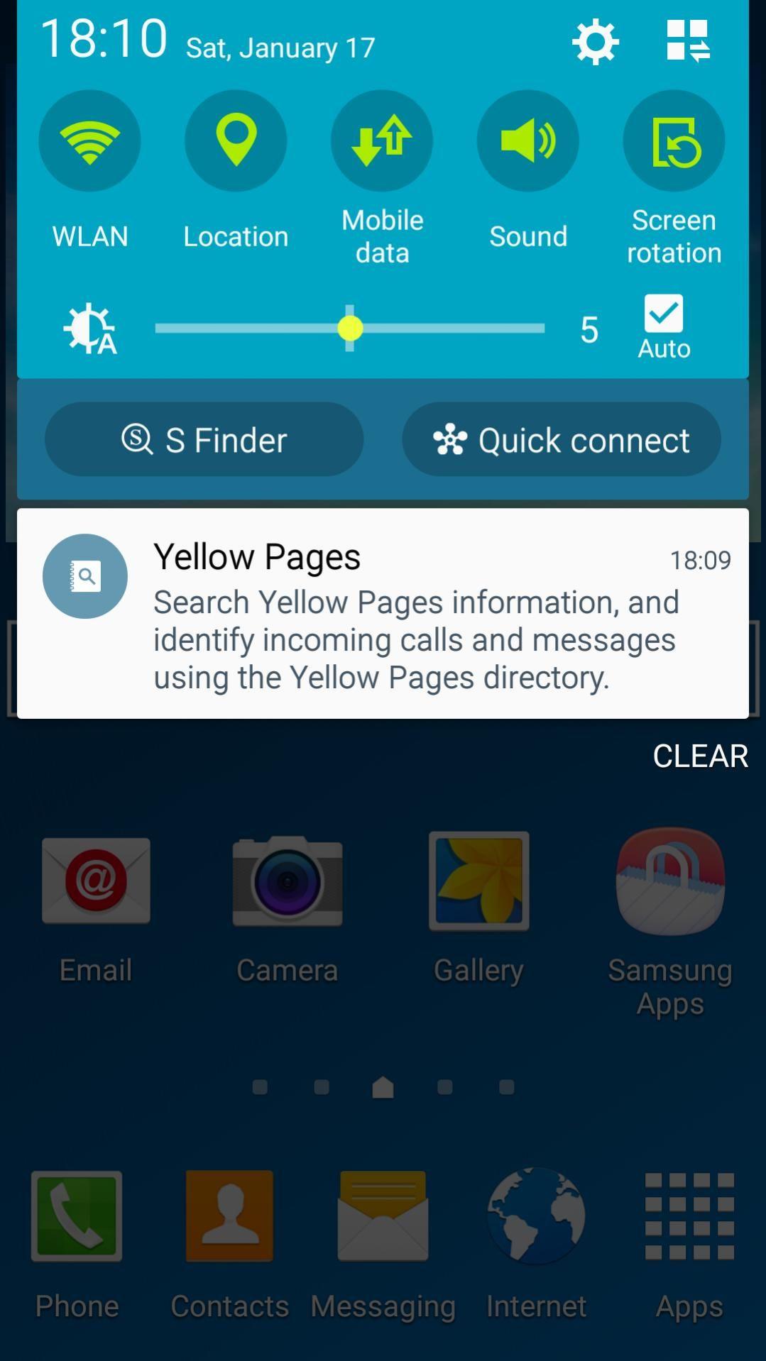 Android 5 0 скачать прошивку