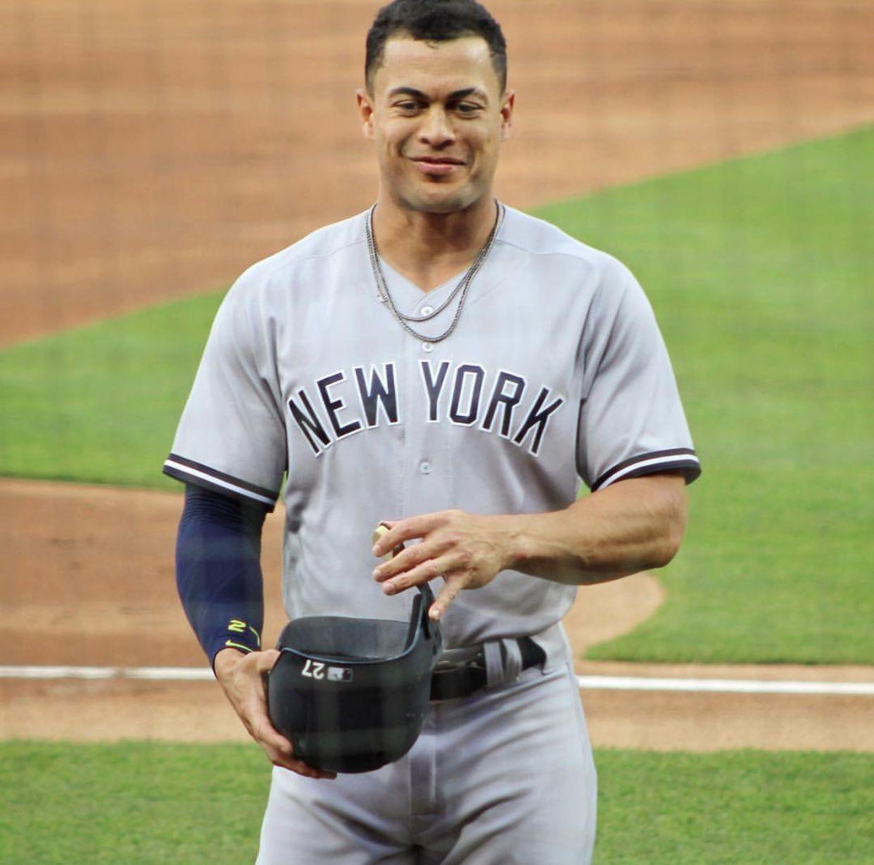 Pin On Ny Yankees